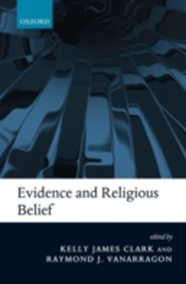 Evidence and Religious Belief