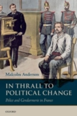(ebook) In Thrall to Political Change