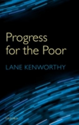 Progress for the Poor