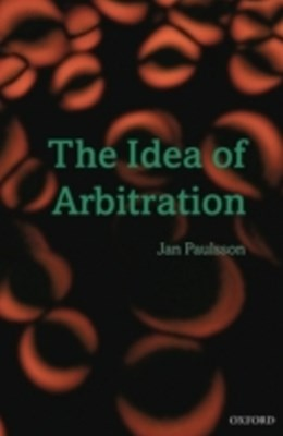 (ebook) Idea of Arbitration