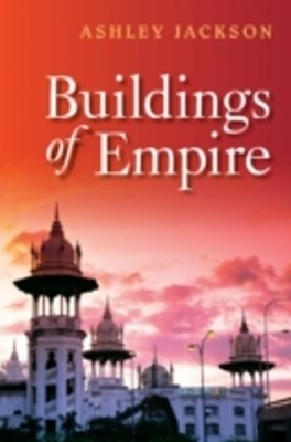 (ebook) Buildings of Empire