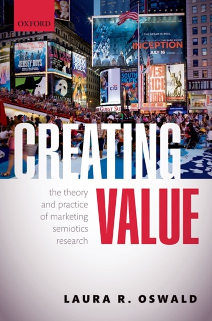 (ebook) Creating Value