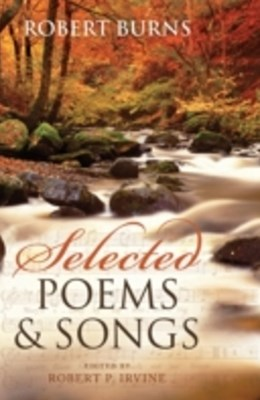 (ebook) Selected Poems and Songs