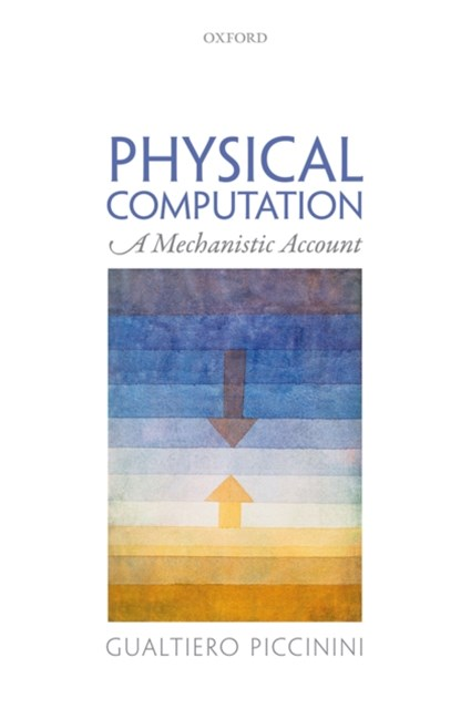 (ebook) Physical Computation