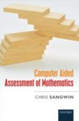 (ebook) Computer Aided Assessment of Mathematics