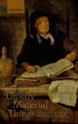 'Grossly Material Things': Women and Book Production in Early Modern England