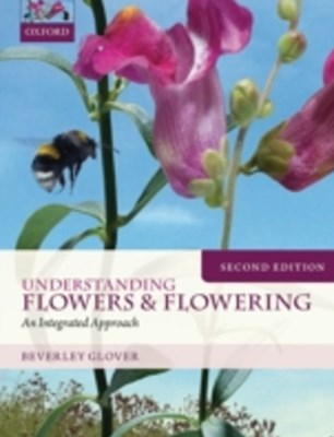 (ebook) Understanding Flowers and Flowering Second Edition