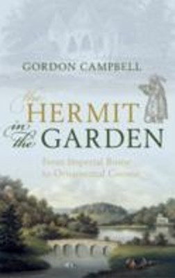 (ebook) Hermit in the Garden
