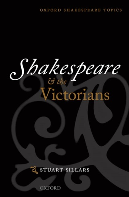 (ebook) Shakespeare and the Victorians