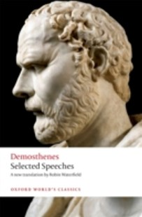 (ebook) Selected Speeches - Classic Fiction