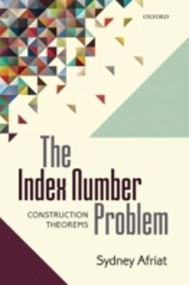 Index Number Problem: Construction Theorems