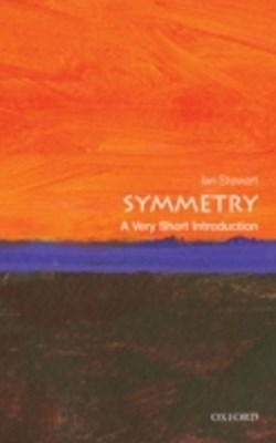 Symmetry: A Very Short Introduction