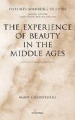 Experience of Beauty in the Middle Ages