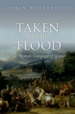 (ebook) Taken at the Flood