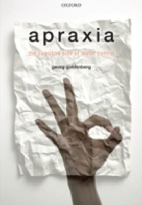 (ebook) Apraxia