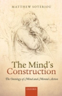 (ebook) Mind's Construction