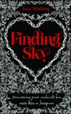 (ebook) Finding Sky