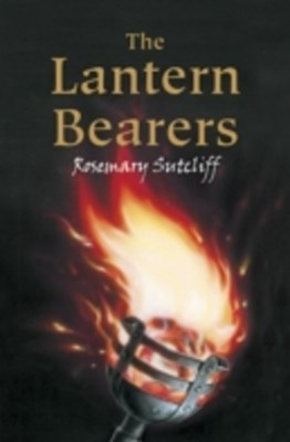 (ebook) Lantern Bearers