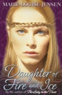 (ebook) Daughter of Fire and Ice