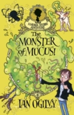 Monster of Mucus