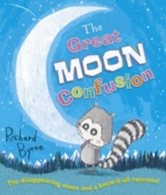 Great Moon Confusion