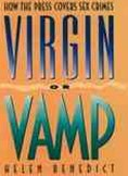 Virgin or Vamp