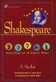 The Best of Shakespeare