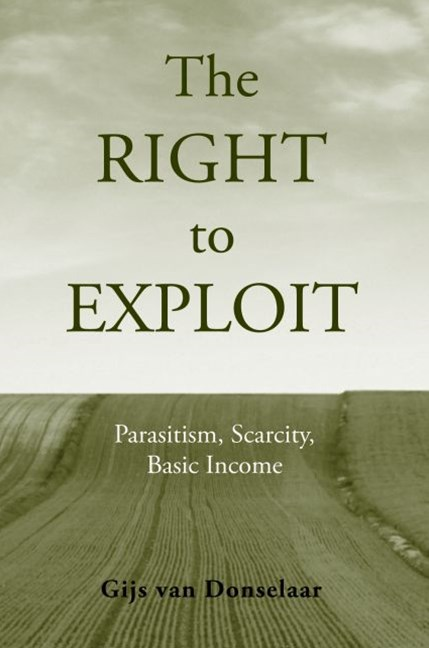 Right to Exploit