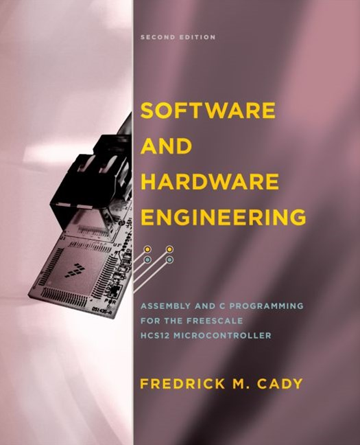 Software and Hardware Engineering