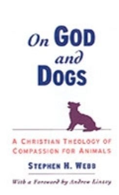(ebook) On God and Dogs