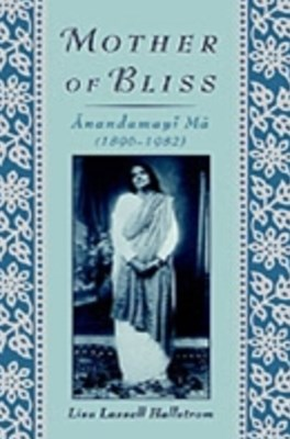 (ebook) Mother of Bliss