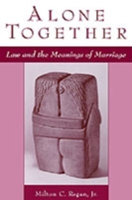 (ebook) Alone Together