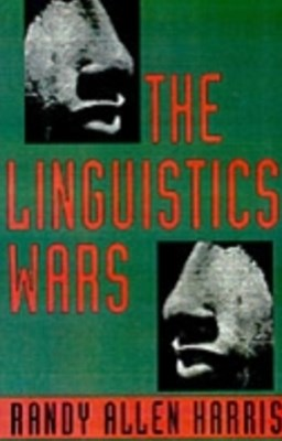 Linguistics Wars