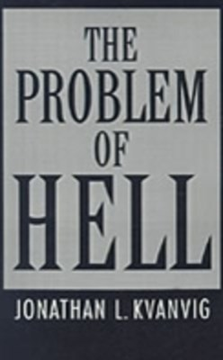 (ebook) Problem of Hell