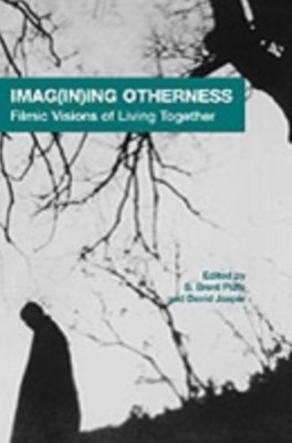 (ebook) Imag(in)ing Otherness