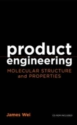 (ebook) Product Engineering