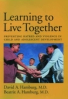 (ebook) Learning to Live Together