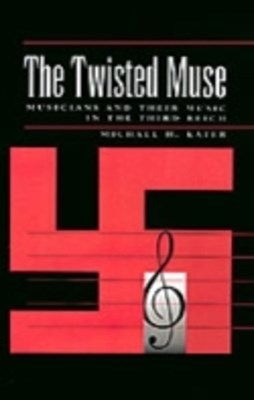 (ebook) Twisted Muse