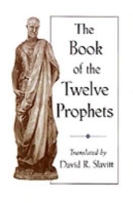 Book of the Twelve Prophets