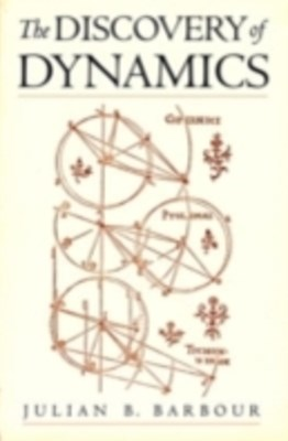 (ebook) Discovery of Dynamics