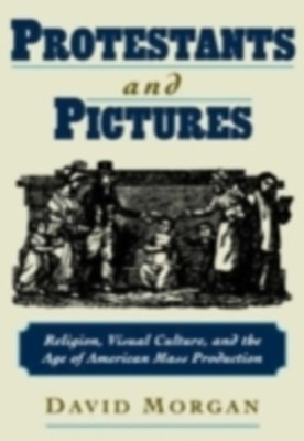 (ebook) Protestants and Pictures