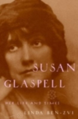 (ebook) Susan Glaspell
