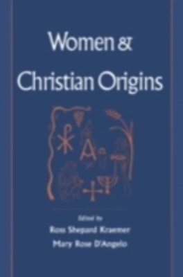 Women and Christian Origins