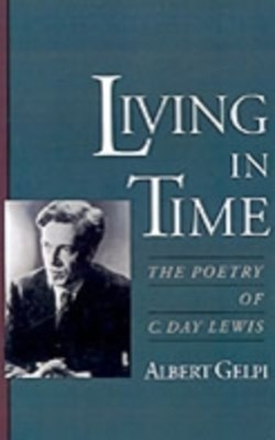 (ebook) Living in Time