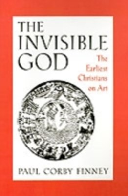 (ebook) Invisible God