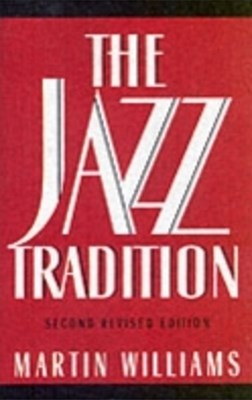 (ebook) Jazz Tradition