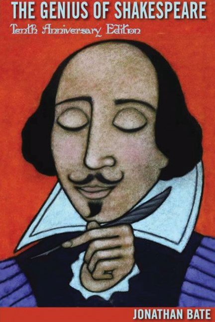 The Genius of Shakespeare