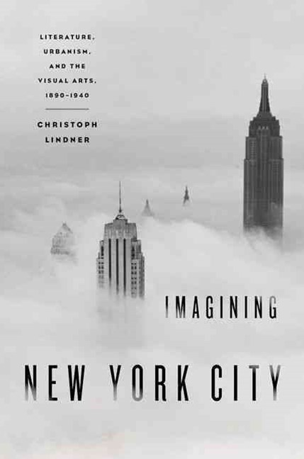 Imagining New York City