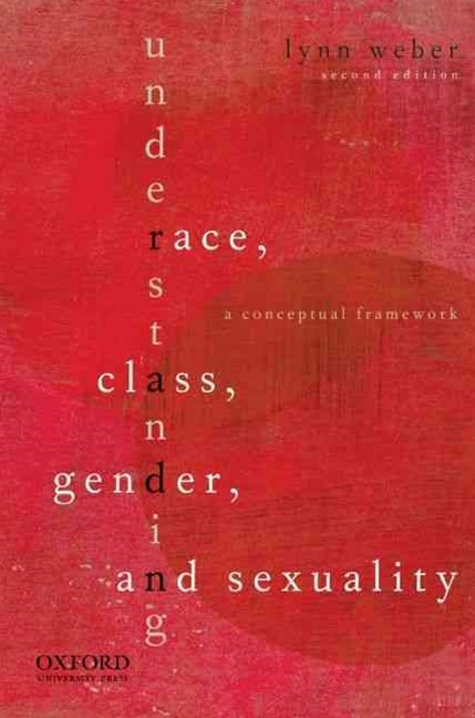 Understanding Race, Class, Gender, and Sexuality