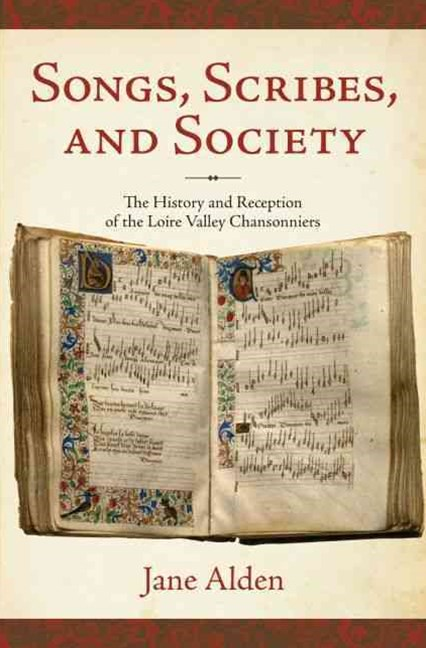Songs, Scribes, and Society